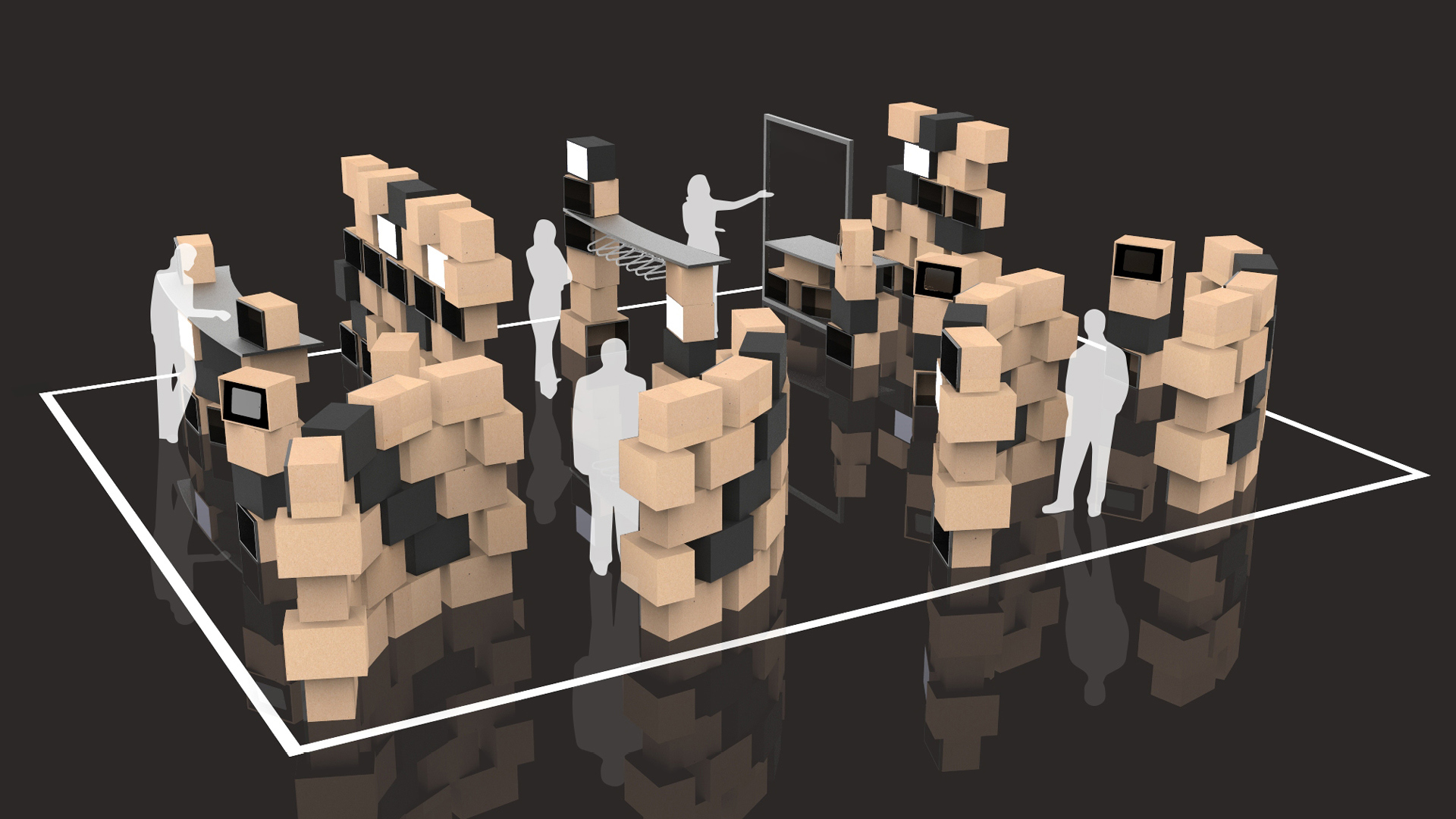 Cardboard-Spatial-Design1
