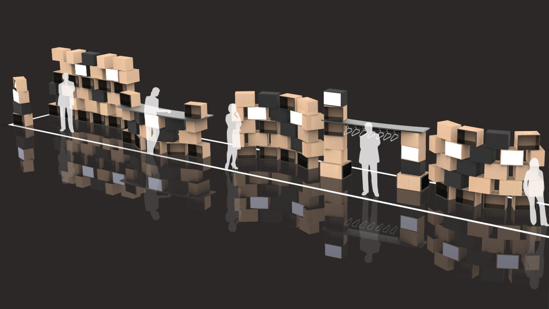 Cardboard-Spatial-Design2