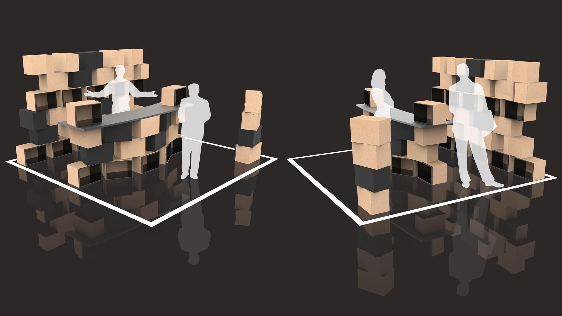 Cardboard-Spatial-Design3