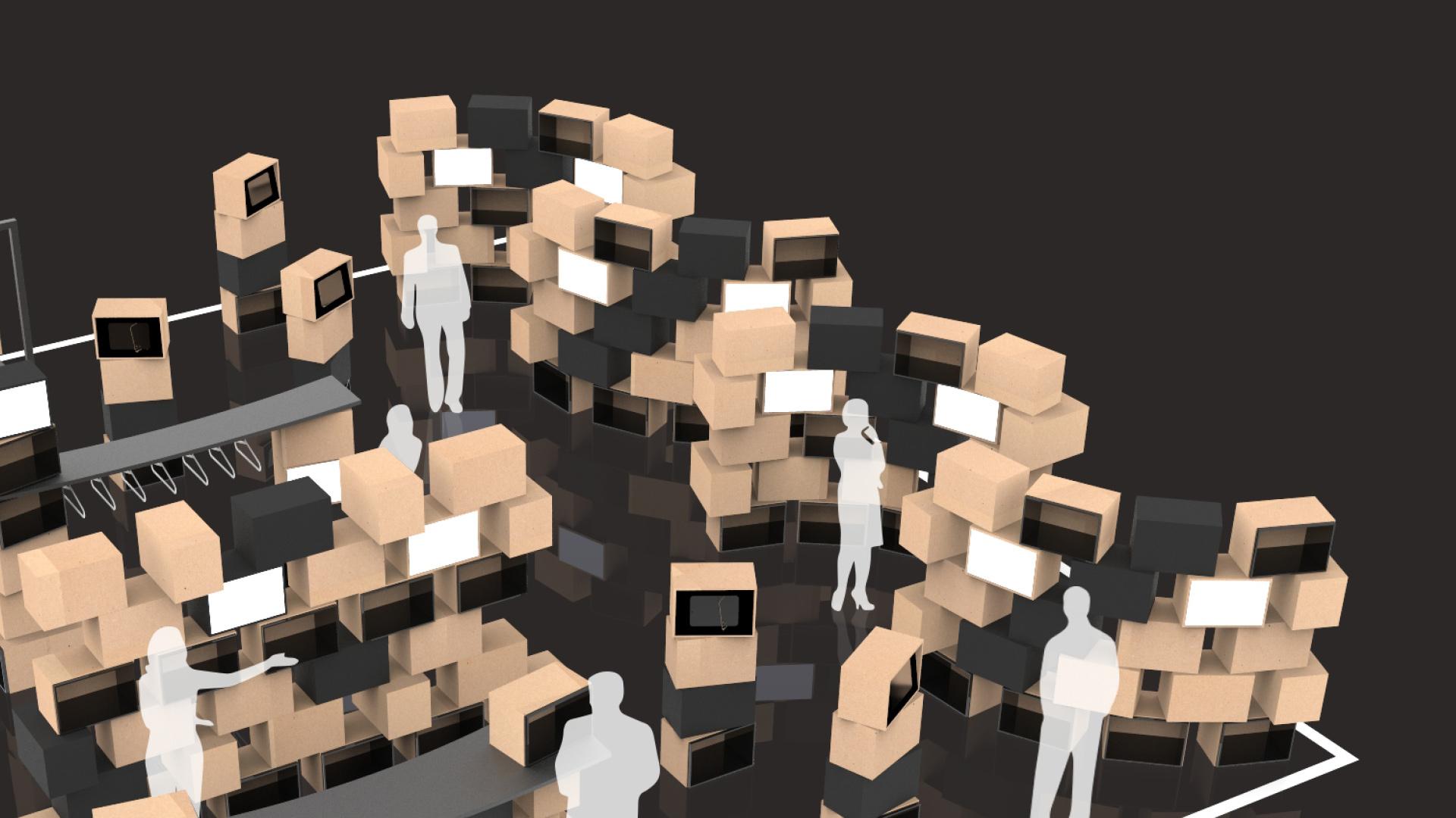 Cardboard-Spatial-Design4