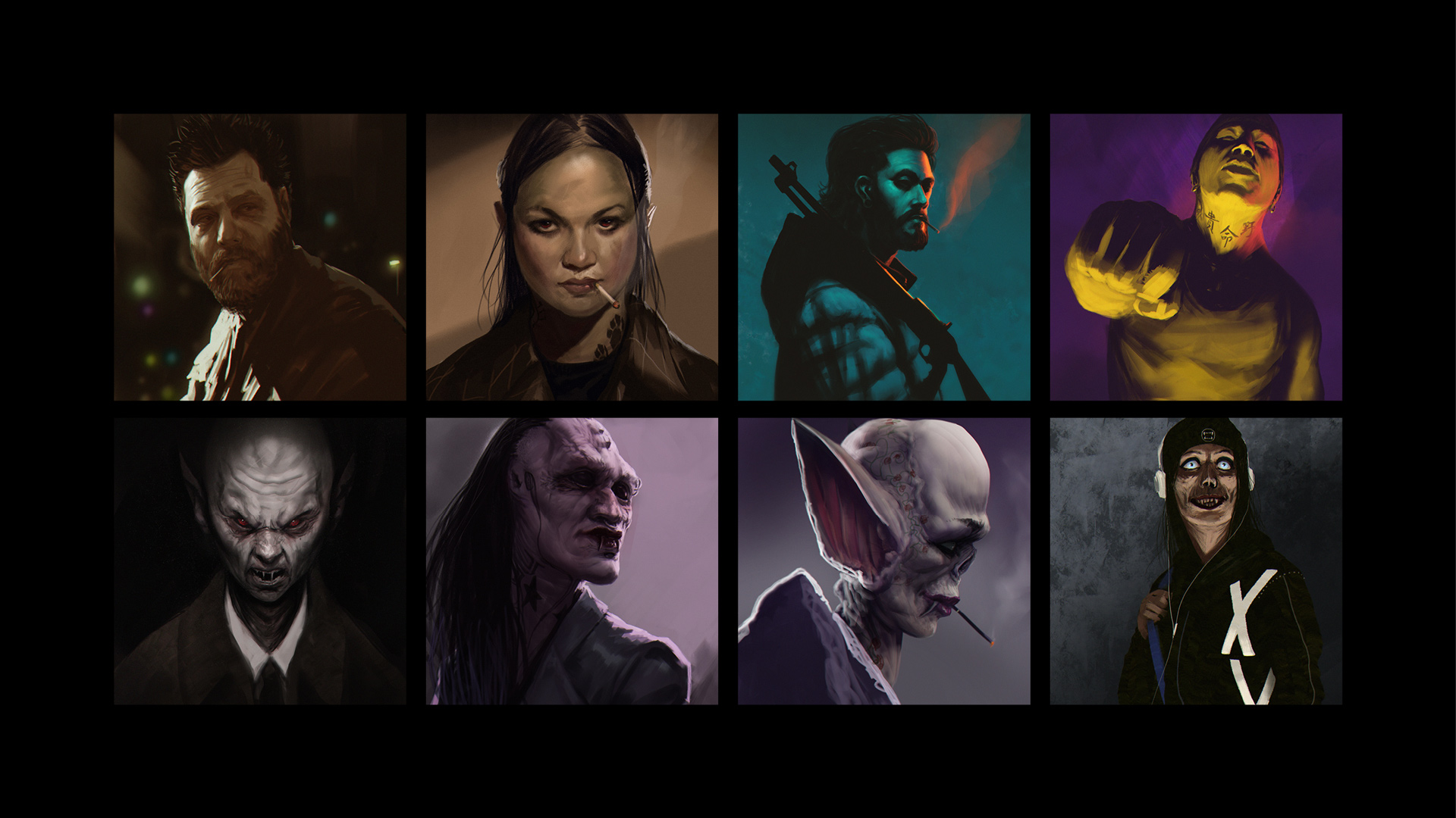 Vampire-The-Masquerade-Chicago-By-Night2