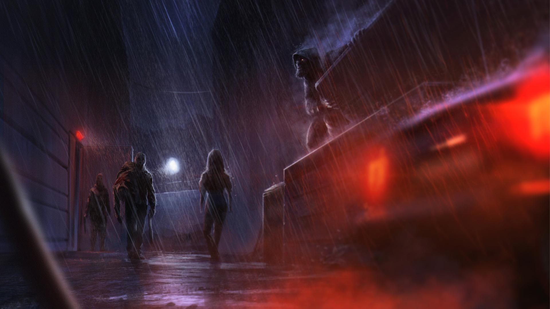 Vampire-The-Masquerade-Chicago-By-Night3