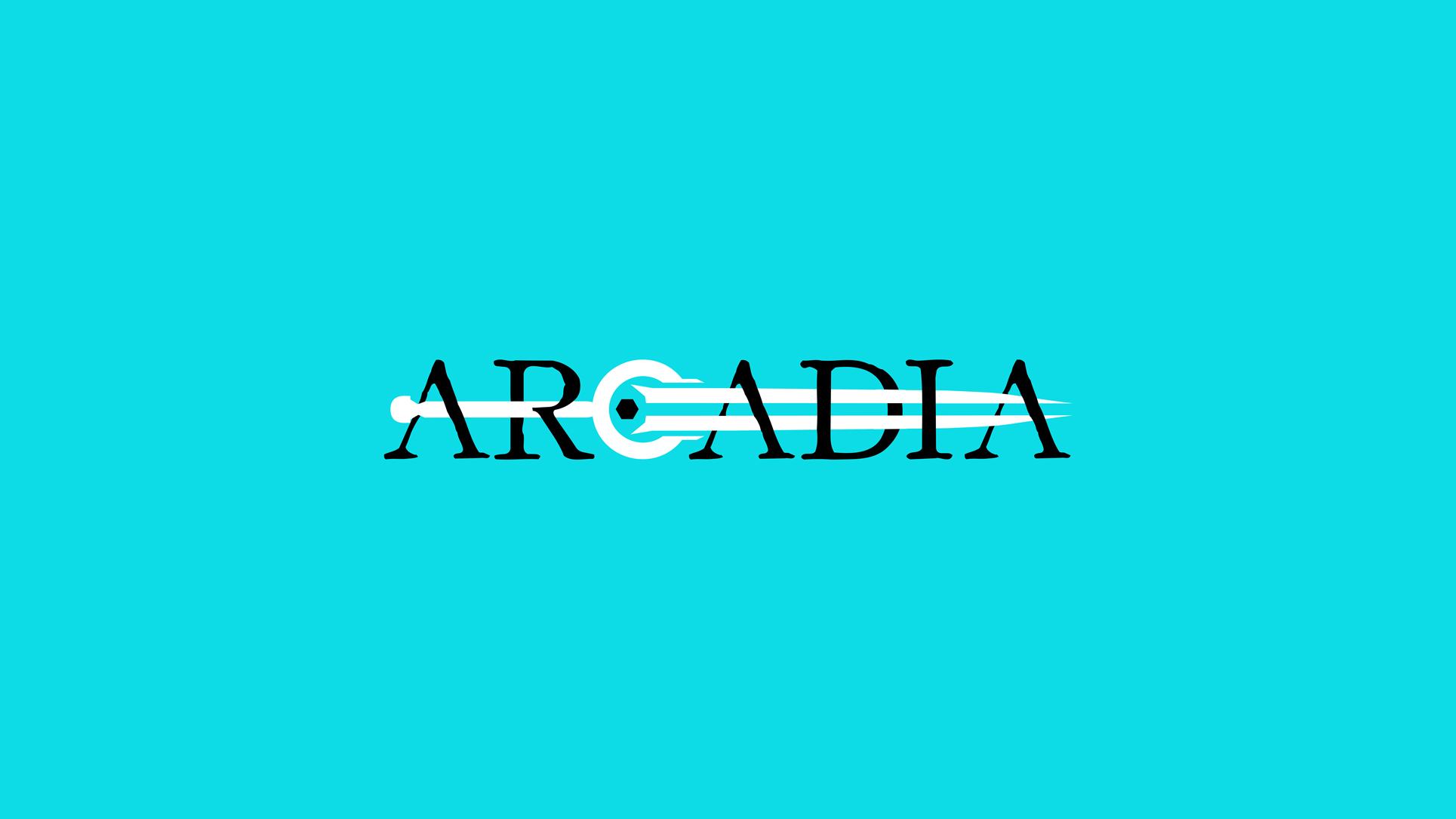 Arcadia Logo featured