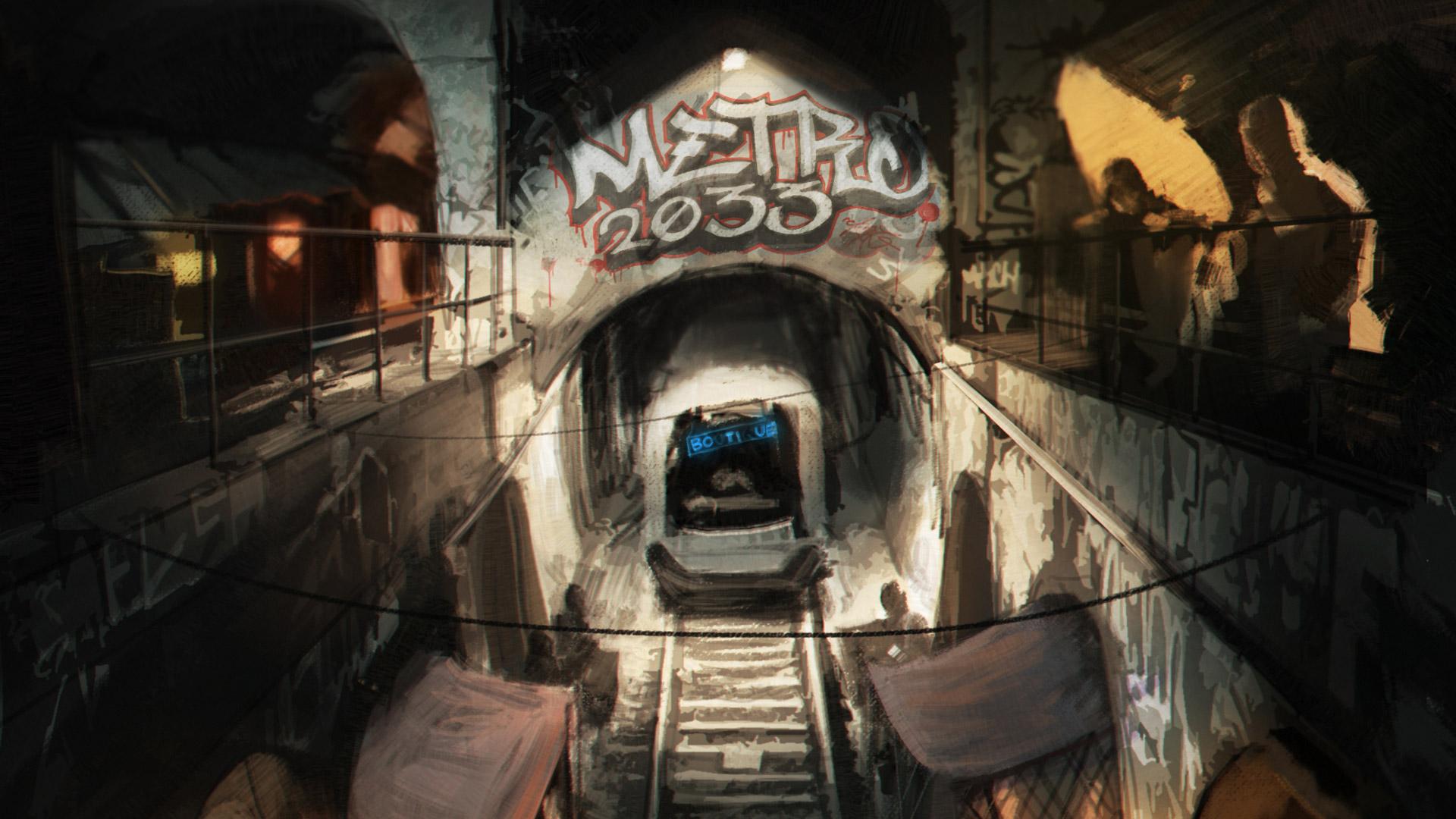 Metro-2033-Novels1
