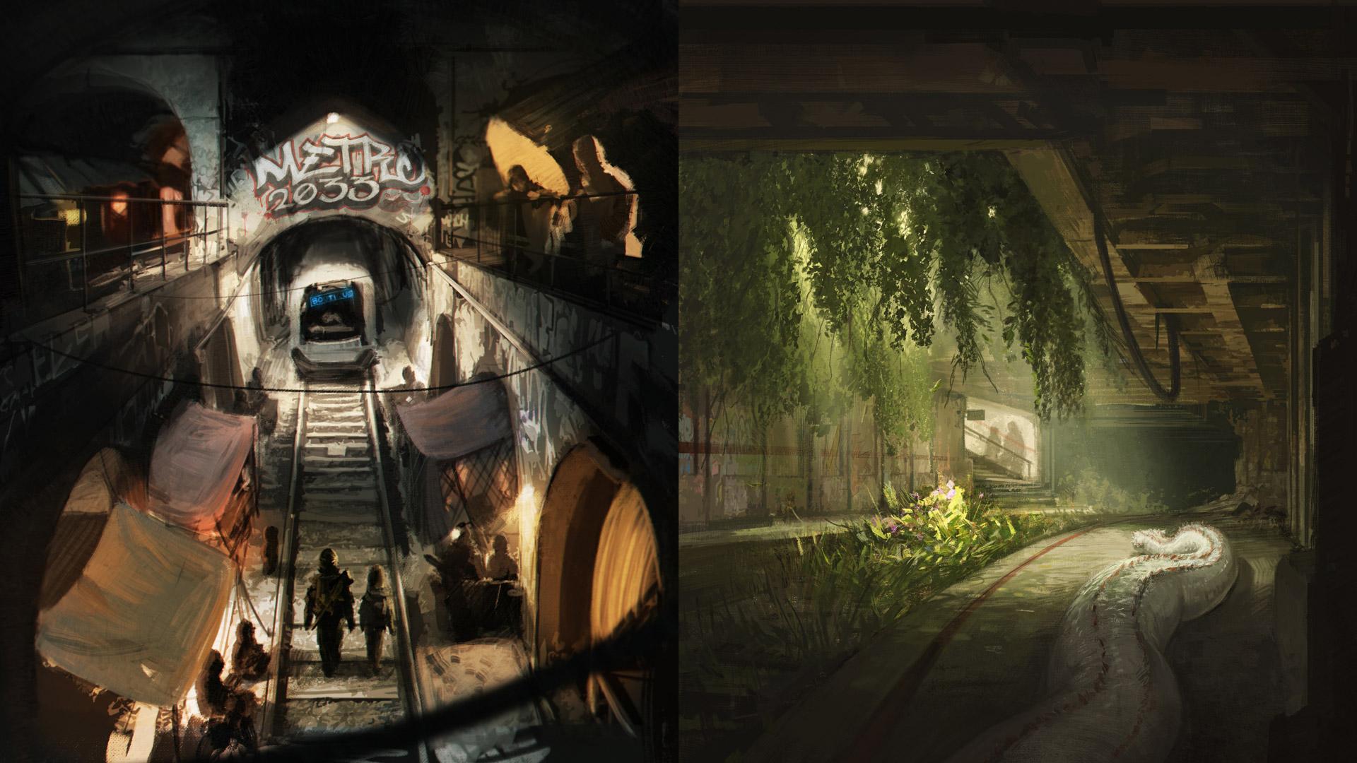 Metro-2033-Novels3